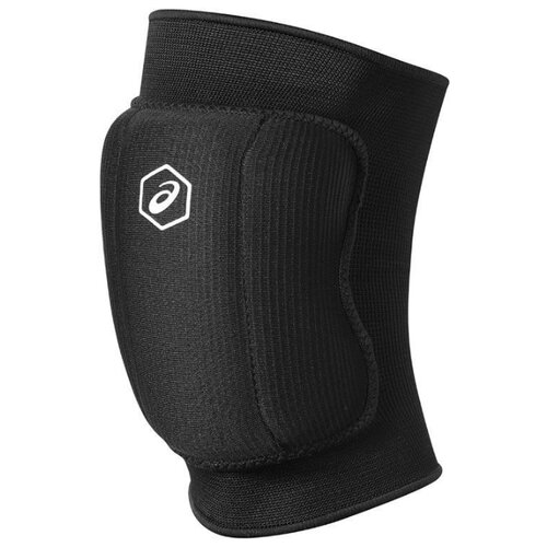 Защита колена ASICS Basic Kneepad, р. M кроссовки asics asics as455amhuxw3