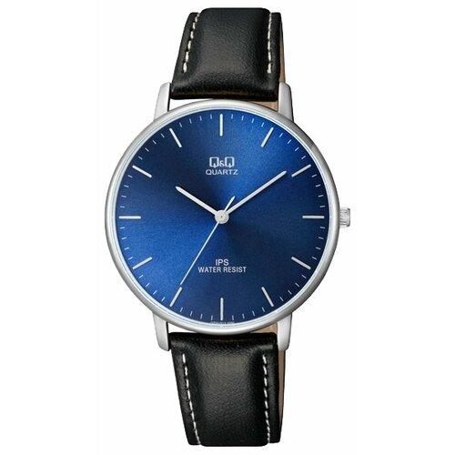 Наручные часы Q&Q QZ00 J312 q and q qz00 325