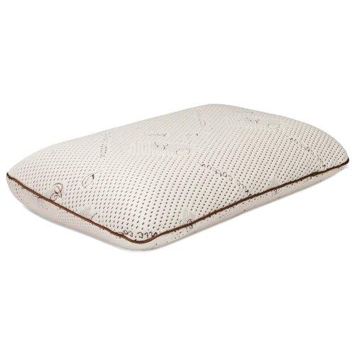 Подушка ортопедическая Ambesonne Memory Foam plortooc_01_60x40