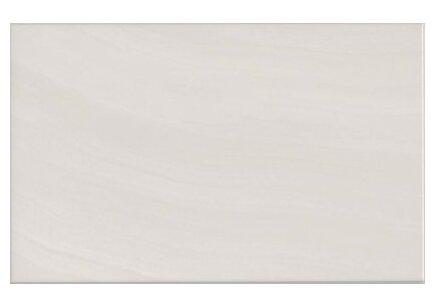 Керамическая плитка KERAMA MARAZZI Сияние светлая 25х40 см 1,1 кв.м.
