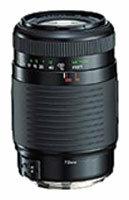 Объектив Cosina AF 70-210mm f/4.5-5.6 Canon EF