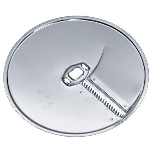 Bosch диск для кухонного комбайна MUZ45AG1 серебристый