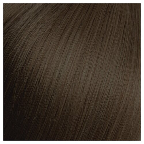 TNL Professional Крем-краска для волос Million Gloss, 6.07 темный блонд холодный, 100 мл tnl professional крем краска для волос million gloss 6 6 темный блонд красный 100 мл