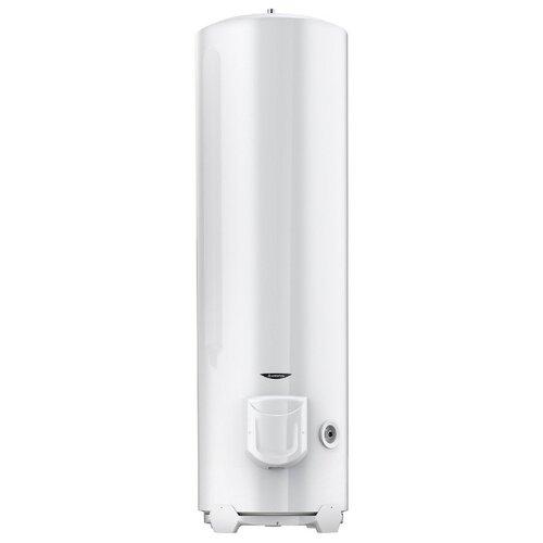Накопительный электрический водонагреватель Ariston ARI 200 STAB 570 THER MO VS EU, белый
