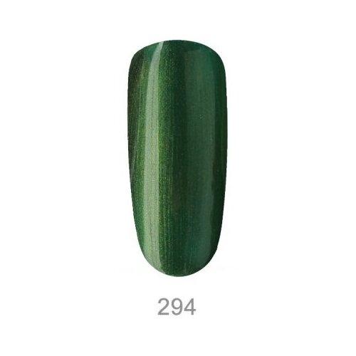 Купить Гель-лак для ногтей Voice of Kalipso Gel Polish, 10 мл, №294