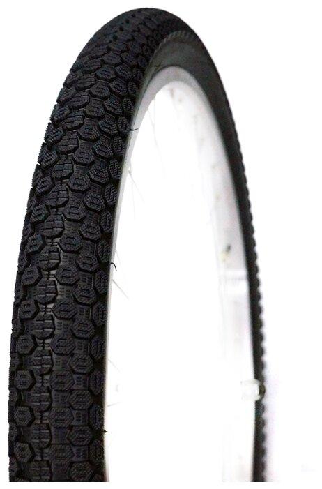 Велопокрышка Kenda 26x2,40 K-1164