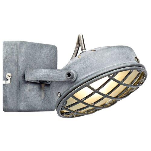 Настенный светильник Lussole Lakewood LSP-9979, 40 Вт настенный светильник lussole powell lsp 8192 40 вт
