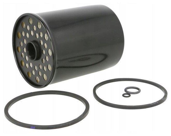 Фильтрующий элемент MANNFILTER P945X