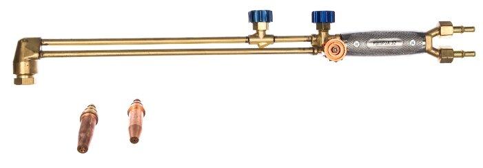 Резак газовый внутрисопловый Сварог Р3П/Р2А-32