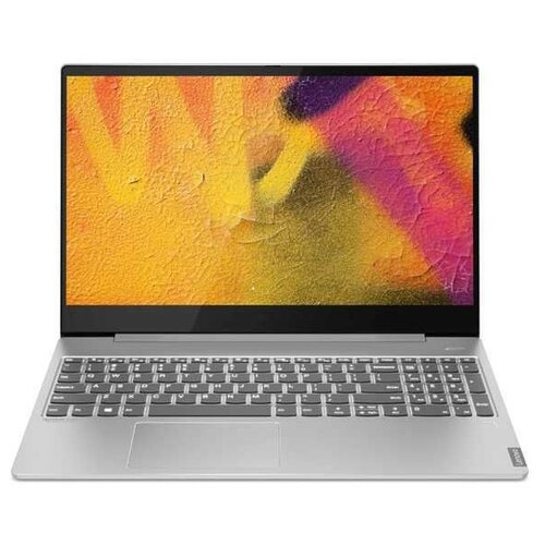 Ноутбук Lenovo IdeaPad S540 15IWL GTX (Intel Core i7 8565U 1800MHz/15.6/1920x1080/12GB/512GB SSD/DVD нет/NVIDIA GeForce GTX 1650 MAX-Q 4GB/Wi-Fi/Bluetooth/Windows 10 Home) 81SW001PRU mineral grey ноутбук hp omen 15 ce015ur intel core i7 7700hq 2800 mhz 15 6 1920x1080 12gb 1128gb hdd ssd dvd нет nvidia geforce gtx 1060 wi fi bluetooth windows 10 home