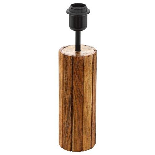 Настольная лампа Eglo Thornhill 49696, 40 Вт