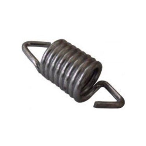 Пружина соединительная выхлопной трубы Stels ATV 300B 2.4.01.0430 120404-103-0000 LU020016