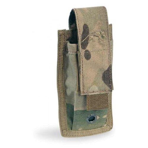 Подсумок под обойму Tasmanian Tiger TT Sgl Pistol Mag (multicam)