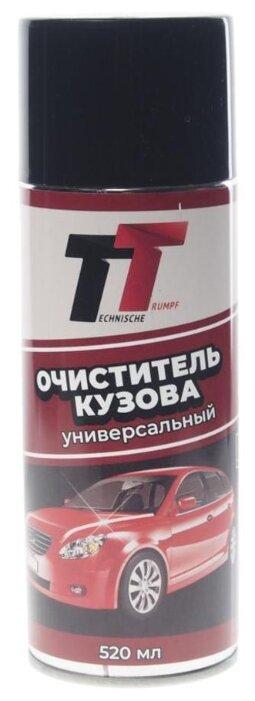 Очиститель кузова Technische Trumpf универсальный, 0.52 л