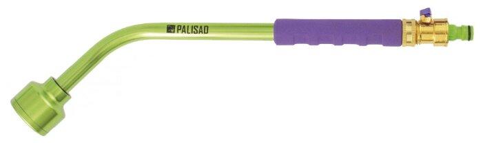 Штанга-распылитель PALISAD 65195