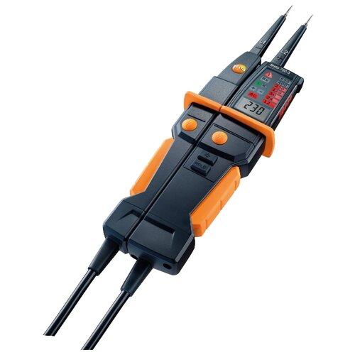 Вольтметр цифровой Testo 750-3
