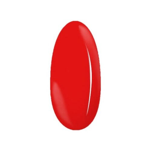 Купить Гель-лак для ногтей PASHE Gel polish, 9 мл, №177 чили