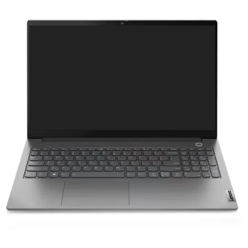 "Ноутбук Lenovo ThinkBook 15 G2-ITL (Intel Core i3 1115G4 3000MHz/15.6""/1920x1080/8GB/256GB SSD/Intel UHD Graphics/DOS) 20VE0054RU серый"