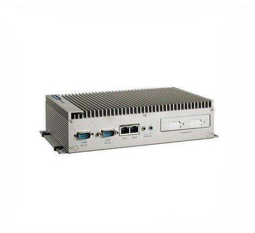 Промышленный компьютер Advantech UNO-2473G-E3AE