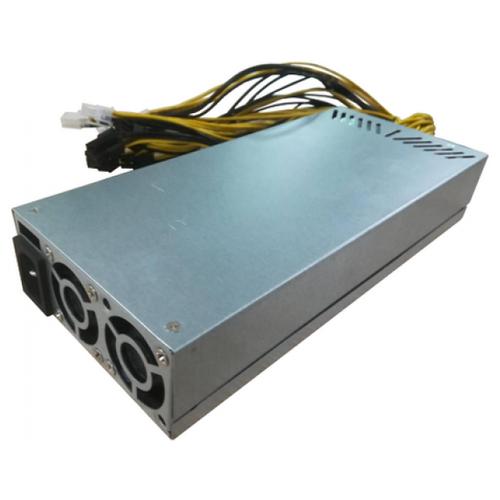 Блок питания R-Senda SD-2400W-BTC-1