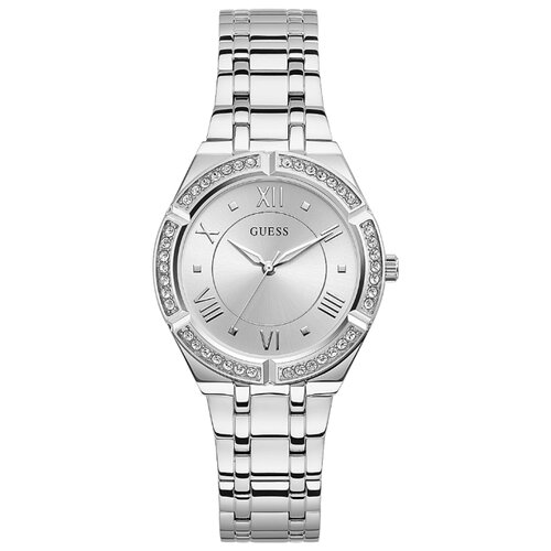 Наручные часы GUESS GW0033L1 наручные часы guess наручные часы