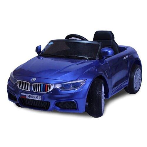 Barty Автомобиль BMW Х3 синий глянец