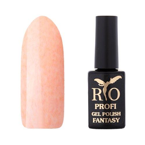 Купить Гель-лак для ногтей Rio Profi Fantasy, 7 мл, 10
