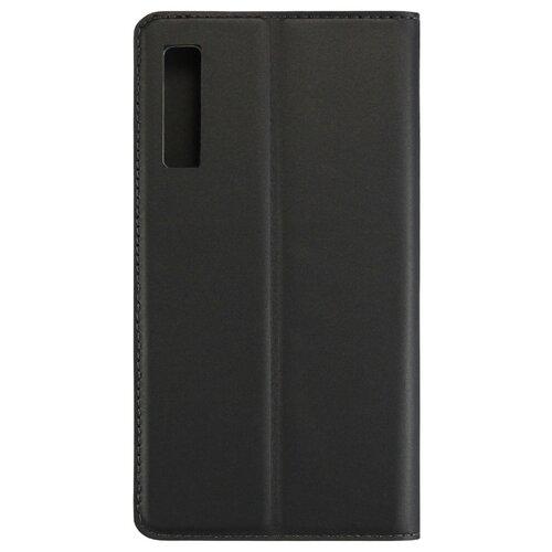 Чехол Akami Book Case для Samsung Galaxy A7 (2018) черный