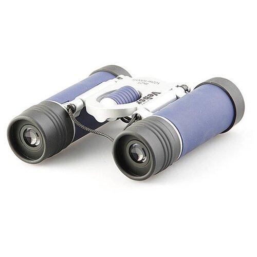 Фото - Бинокль Veber Sport БН 8х21 new синий/серебристый/черный sport design sds 200 черный
