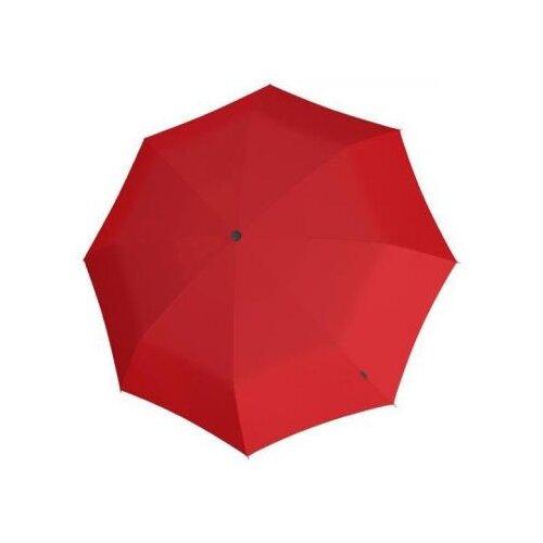 Зонт механика Knirps A.050 Medium Manual red зонт unit basic red