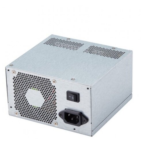 Блок питания FSP Group FSP400-80AAB 400W