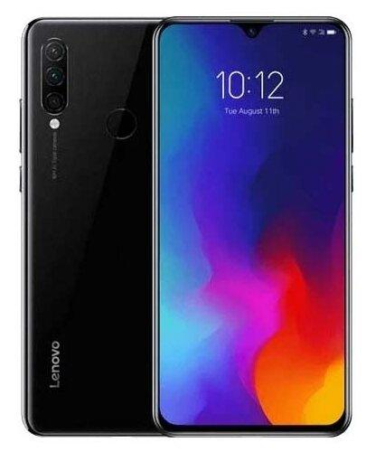 Смартфон Lenovo K10 Note 6/128GB, синий