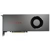 Видеокарта ASRock Radeon RX 5700 1465MHz PCI-E 4.0 8192MB 14000MHz 256 bit HDMI HDCP
