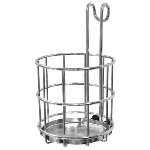 Сушилка для посуды Мультидом AN52-133 по цене 279