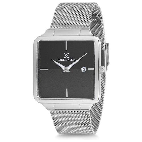 Фото - Наручные часы Daniel Klein 12130-2 наручные часы bering 12130 166