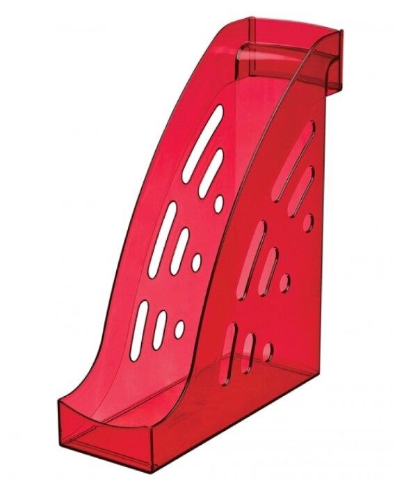 Лоток вертикальный для бумаги СТАММ Торнадо