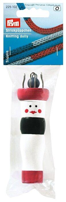 Prym Куколка для плетения шнуров (225102)