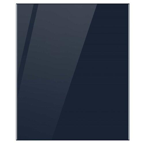 Панель Samsung RA-B23DBB (стекло) темно-синий