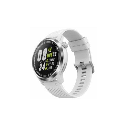 Умные часы Coros Apex 46мм, white