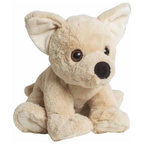 Мягкая игрушка Molli Спаниель, 30 см (7927SW_MT)