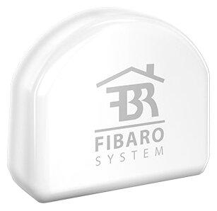 Реле Fibaro Single Switch (FGBHS-213) 8 А