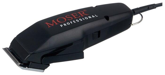Машинка для стрижки MOSER 1400-0087 Professional