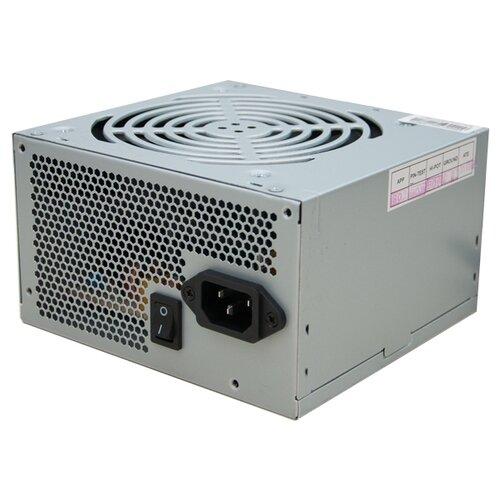 Блок питания ACD GPT500S 500W