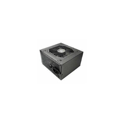 Купить Блок питания CWT GPT-450S 450W