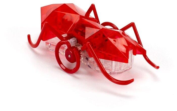 Робот Hexbug Micro Ant