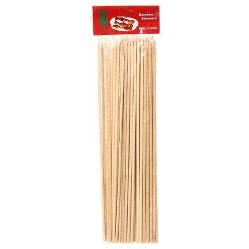 Набор шампуров Florento 860-488, 30 см (45 шт.)