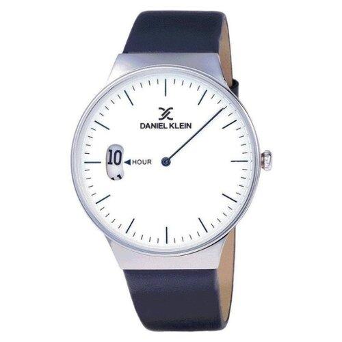 Наручные часы Daniel Klein 11908-4.