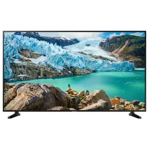 цена на Телевизор Samsung UE43RU7090U 43