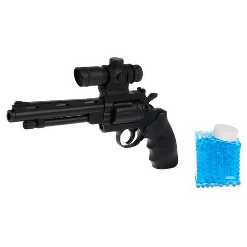 игрушечное оружие играем вместе револьвер играем вместе Револьвер Играем вместе (B1629537-R)