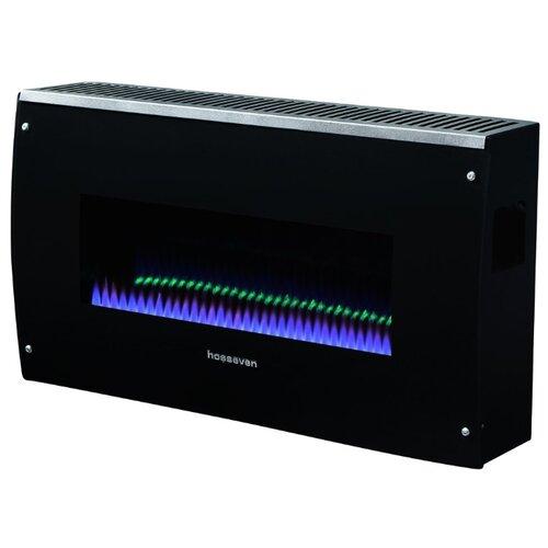 Газовый конвектор Hosseven HP-5 4.1 кВт